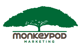 Monkeypod Membership Area